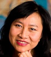 TeachingBooks net Audio Name Pronunciation   Thanhha Lai