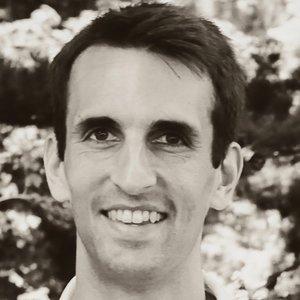 TeachingBooks net Audio Name Pronunciation | Travis Jonker